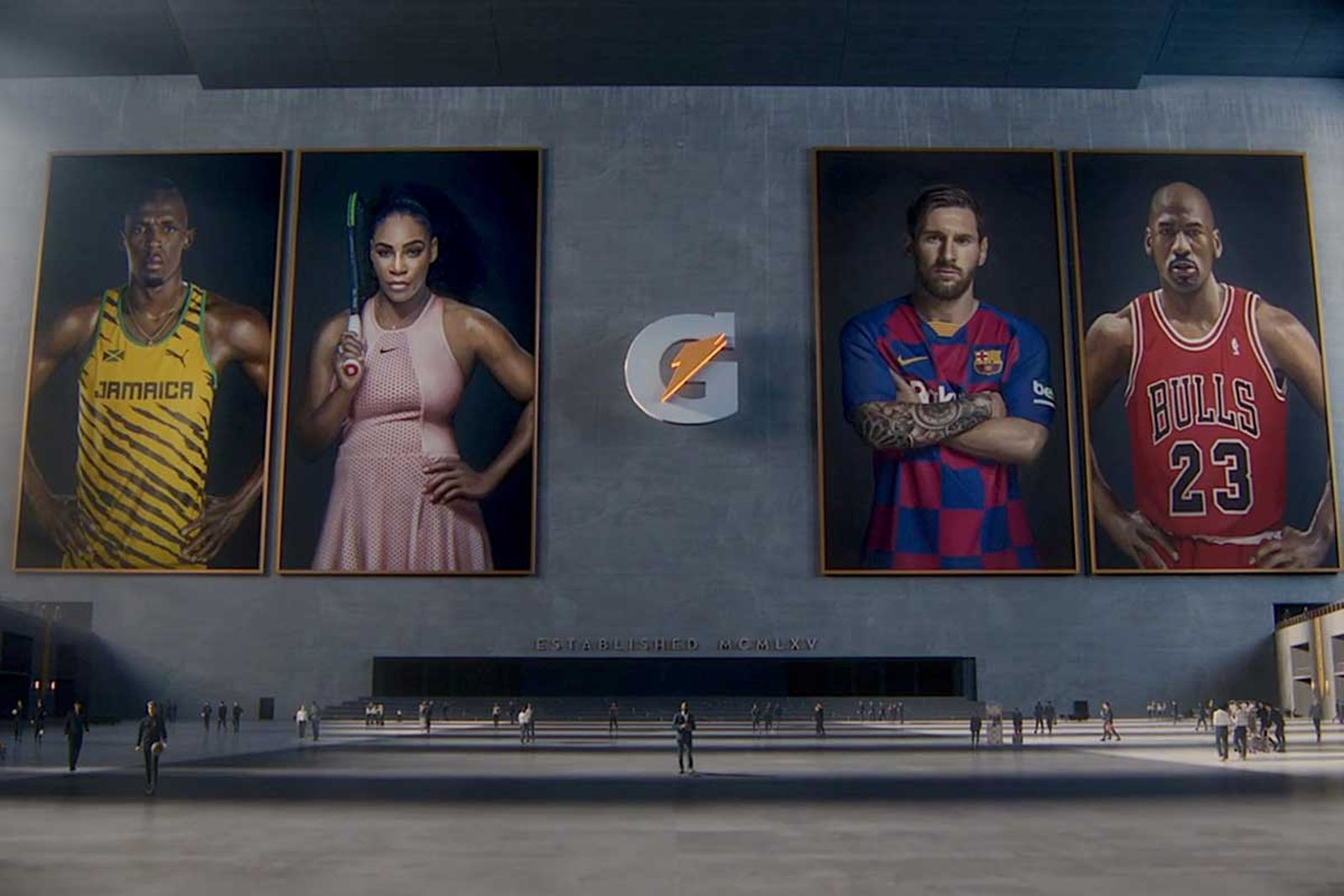 gatorade-ad-new