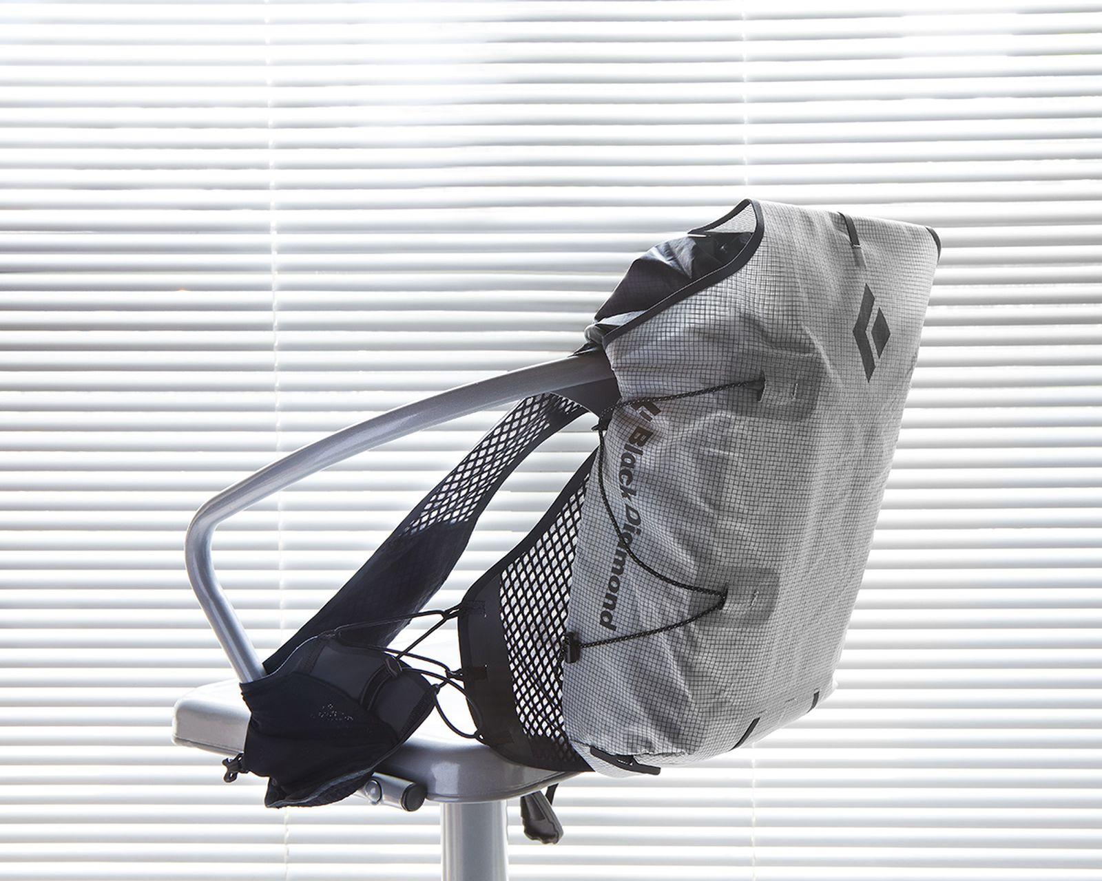 extreme-backpacks-jason-pietra-03