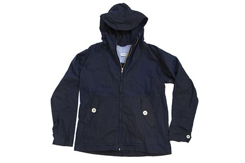 65faac8bb8d9 Buyers Guide  8 Waxed Jackets - Because There s More Than Only ...
