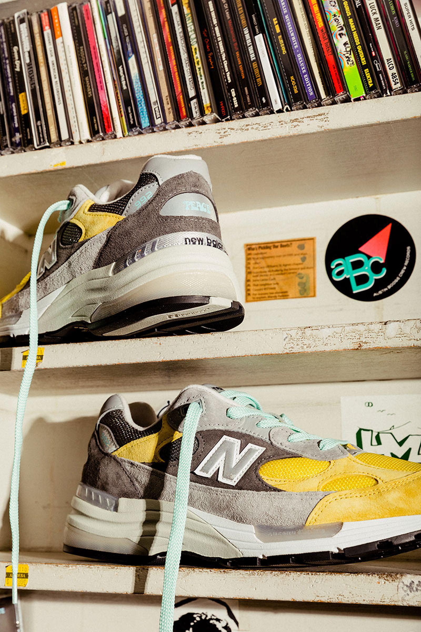 nice-kicks-new-balance-992-release-date-price-01