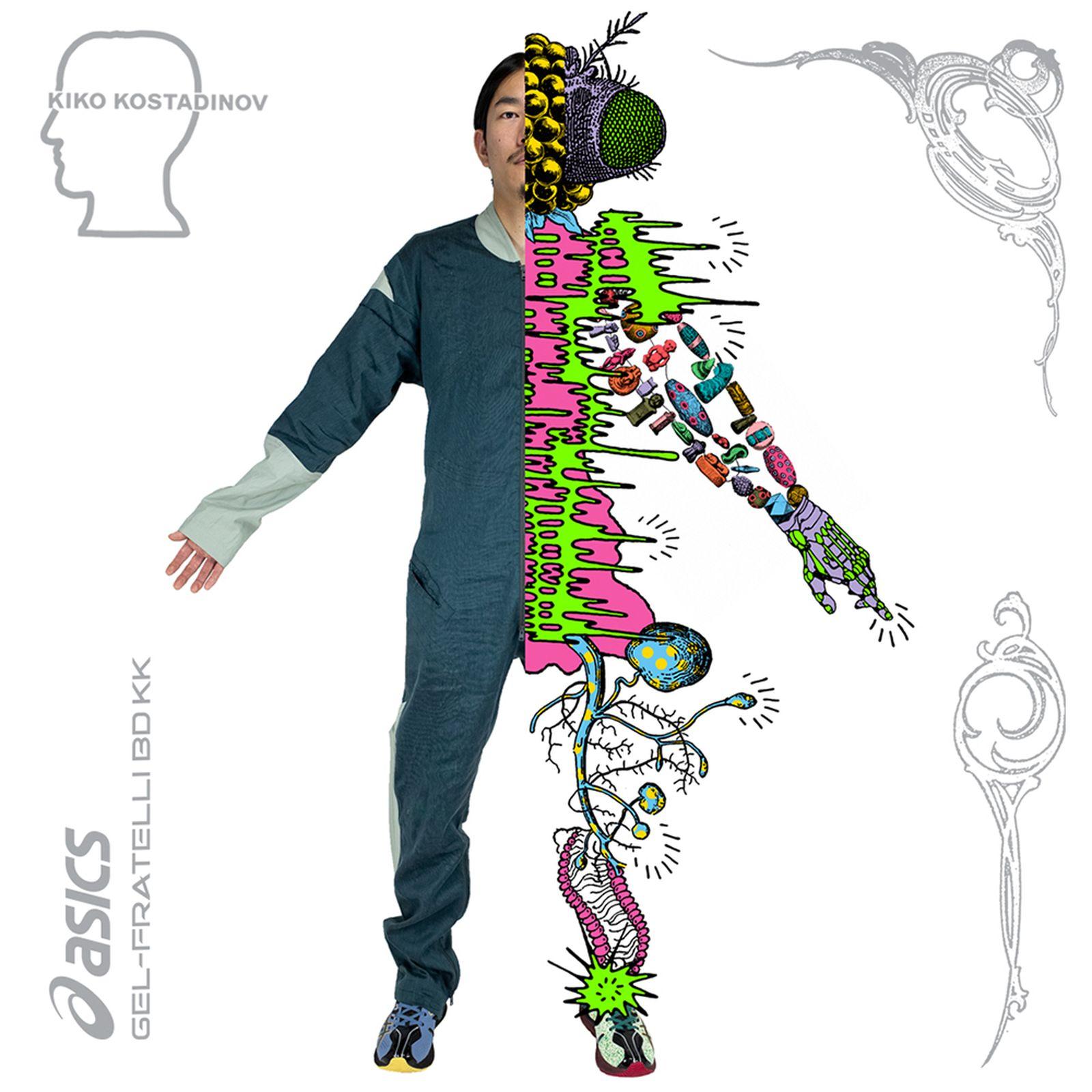 kiko-kostadinov-brain-dead-asics-gel-fratelli-release-date-price-01