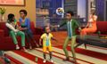 EA Just Dropped 'The Sims 4' for $5 If You're Bored at Home