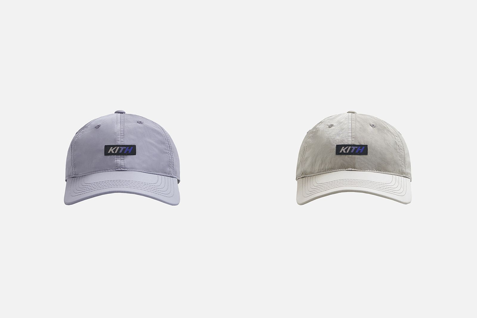 KITH Spring 2020 Delivery 2