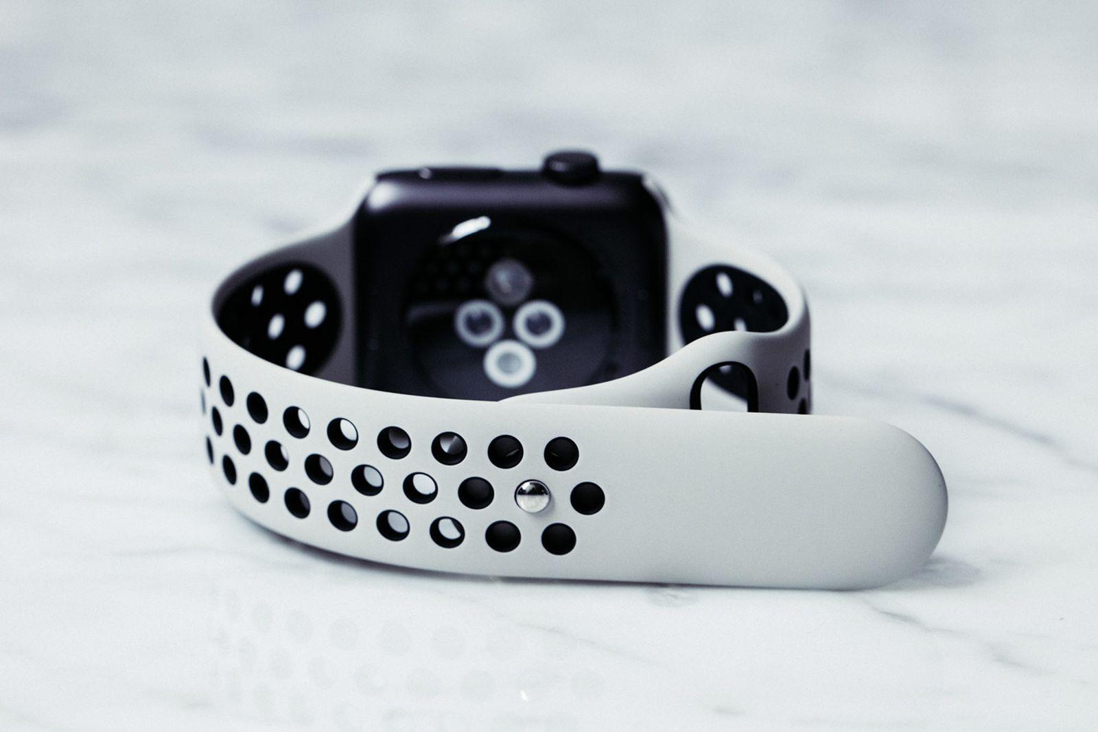 Nike-Lab-Apple-Watch-04