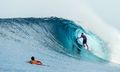 Win a Trip to Watch Pro Surfers Ride the World's Most Advanced Man-Made Wave