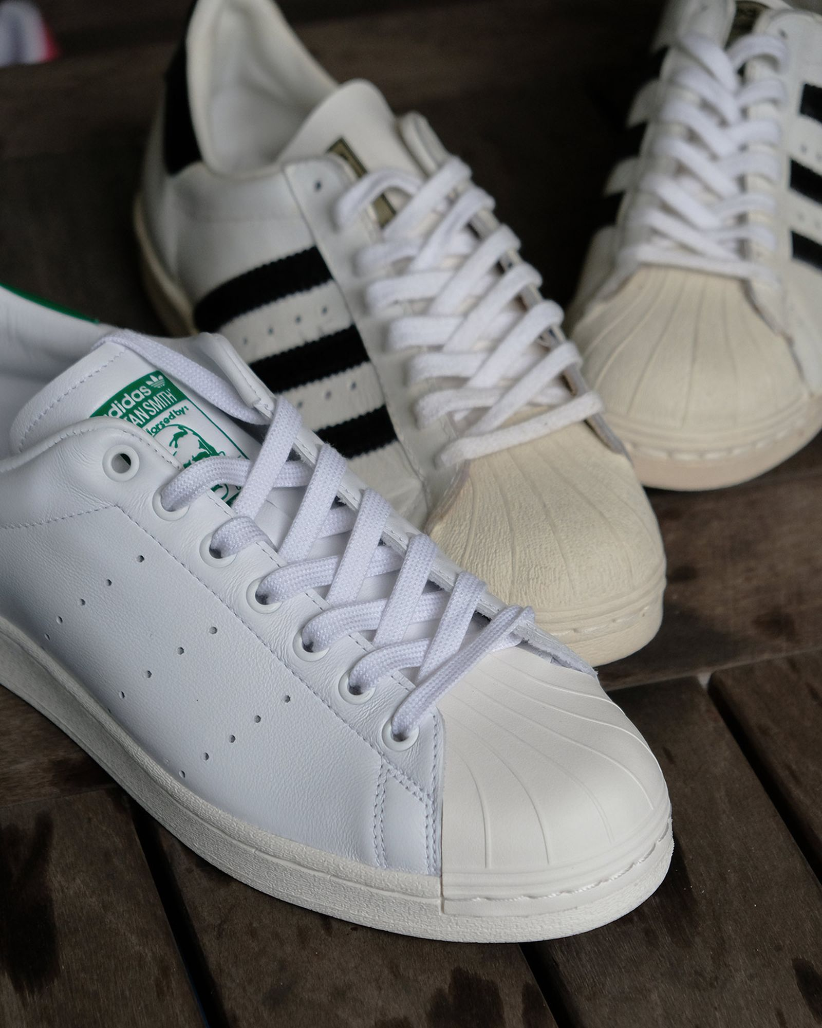 eddie-chang-adidas-collector-17