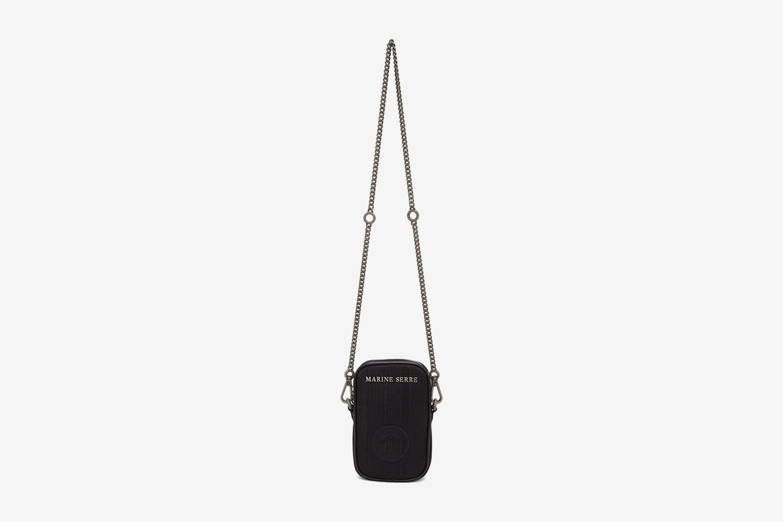 Mini Phone Case Bag