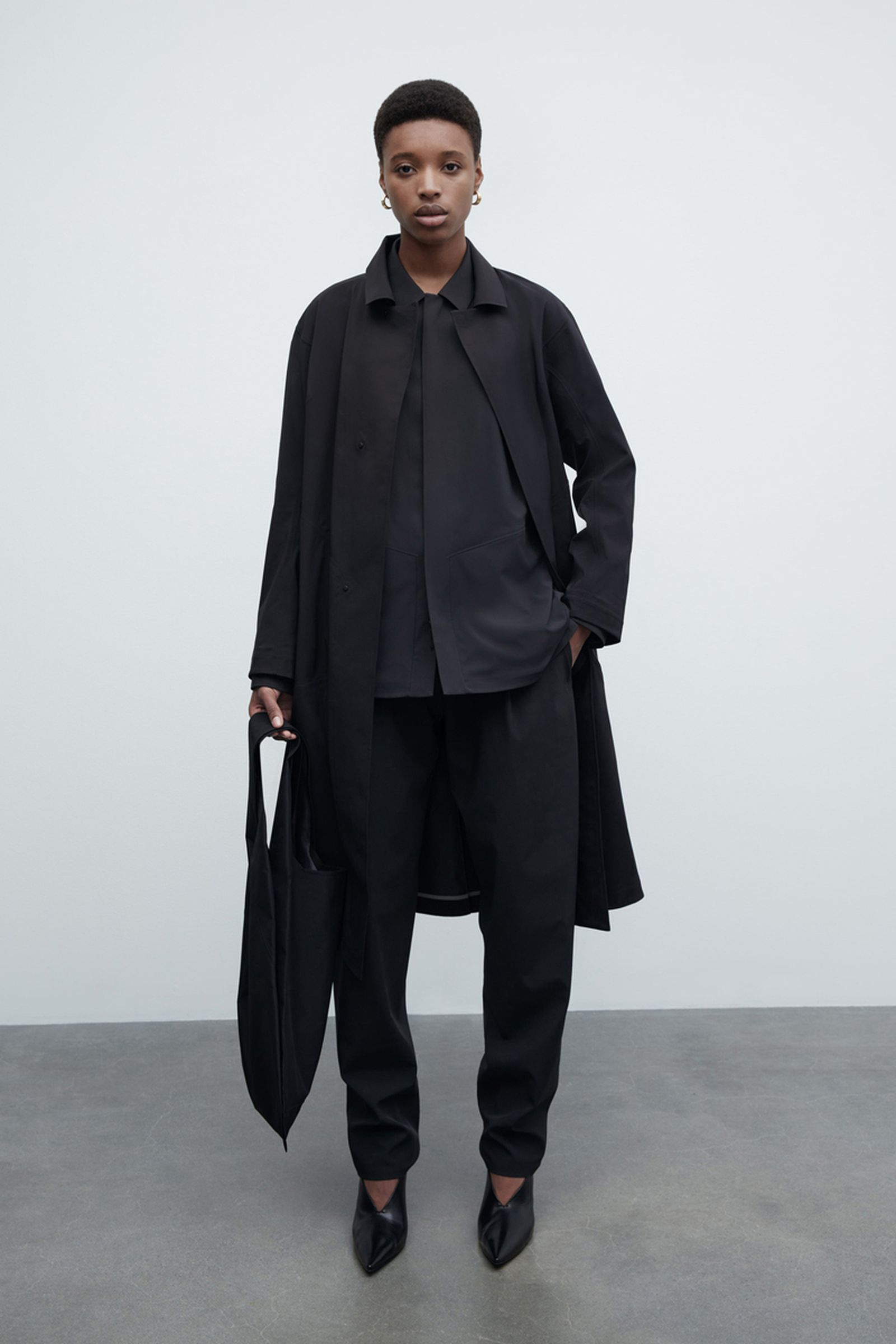 veilance-womenswear-collection-fw21 (6)