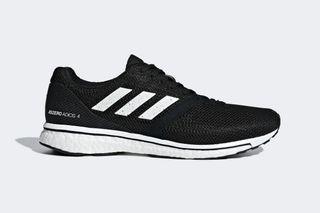 15 Best Running Shoes For Men (2019)   Highsnobiety