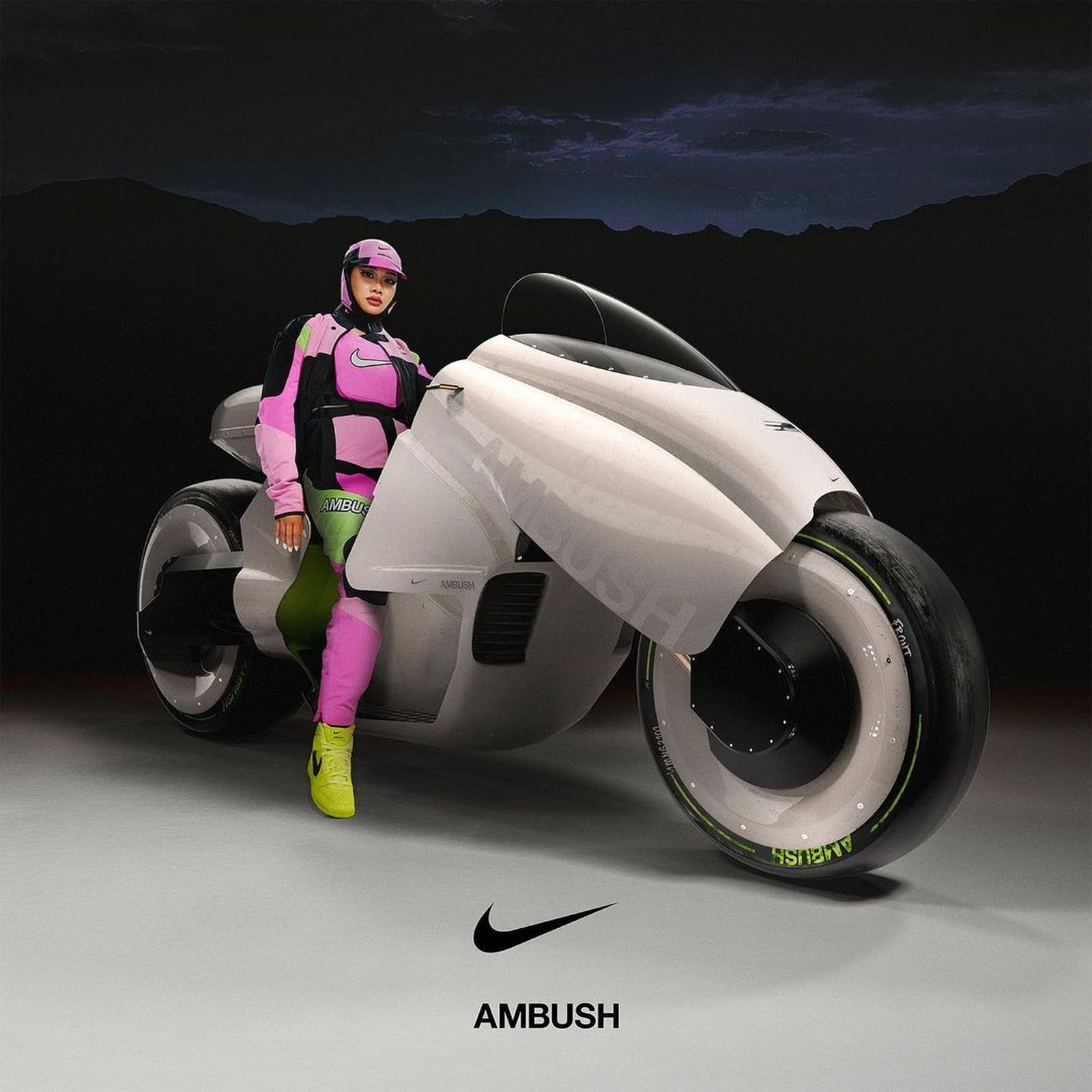 nike-ambush-megan-thee-stallion-campaign-5