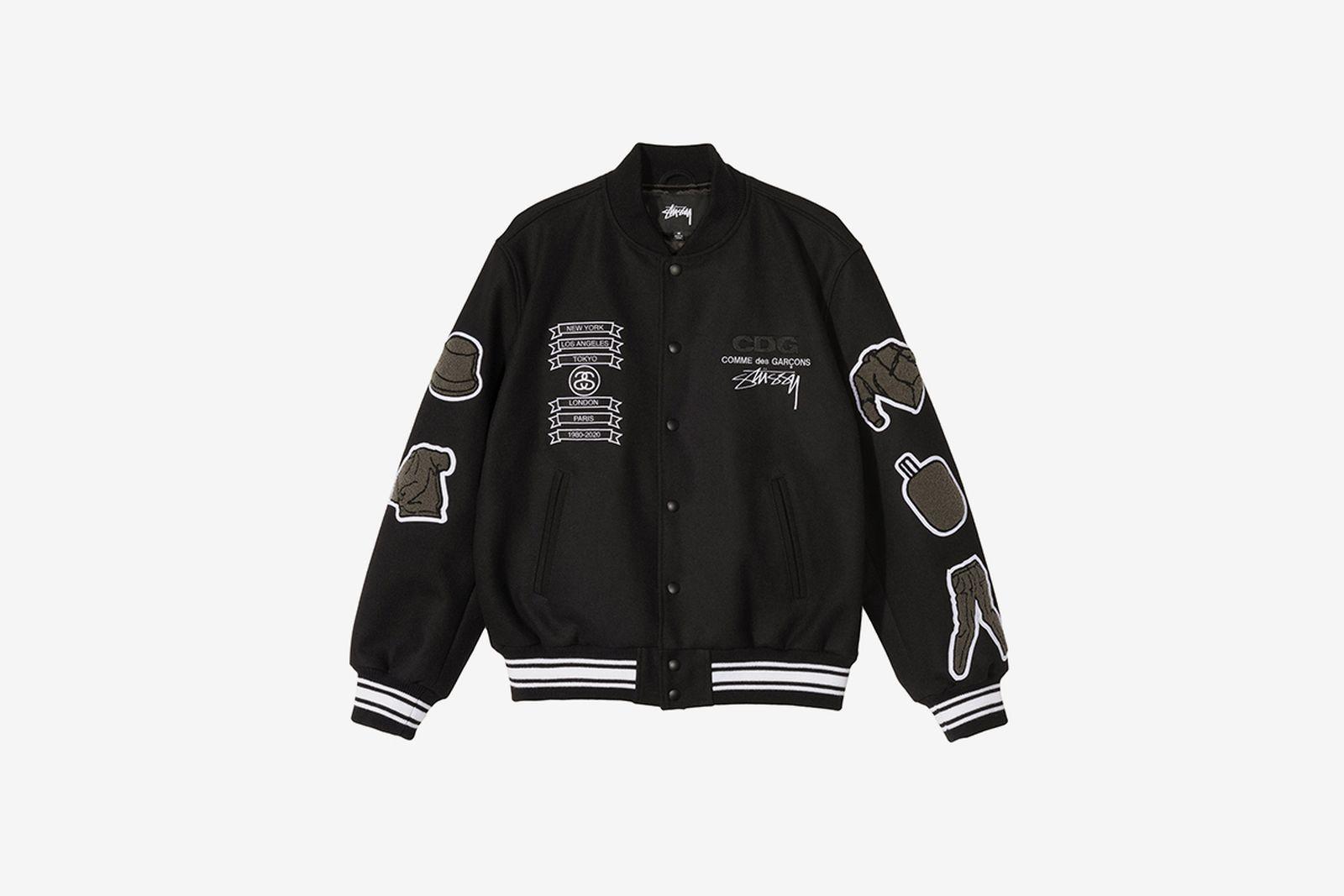 stussy-comme-des-garcons-varsity-jacket-1-01