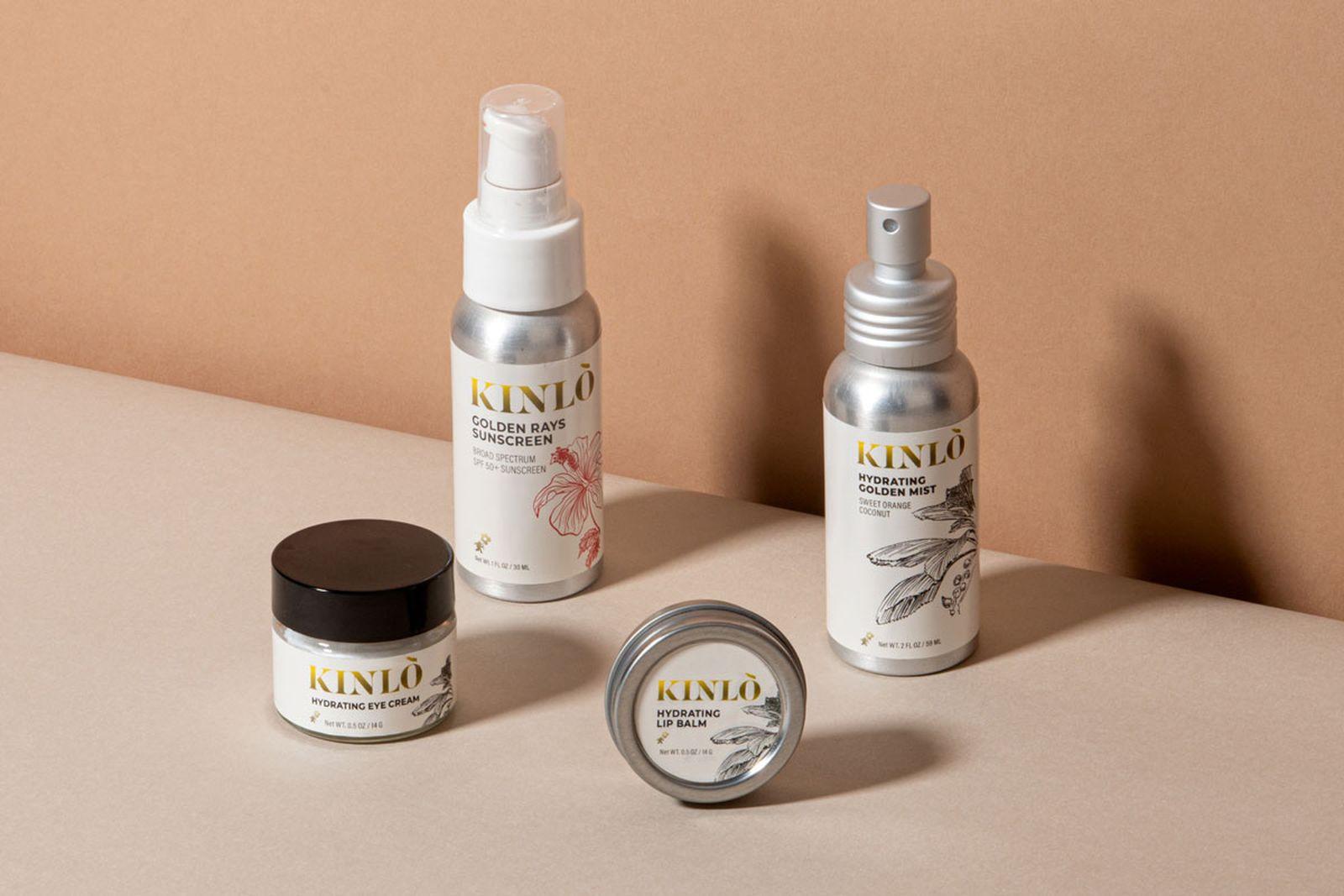naomi-osaka-kinlo-skincare-release-02