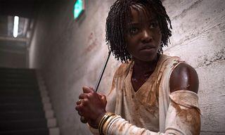 Meet the Costume Designer Behind Jordan Peele's New Horror Movie 'Us'