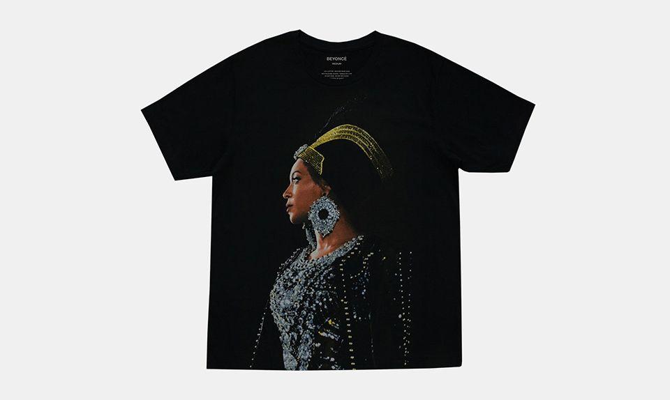 2e5f59b5d89 Beyoncé s  Homecoming  Merchandise  Shop It Here