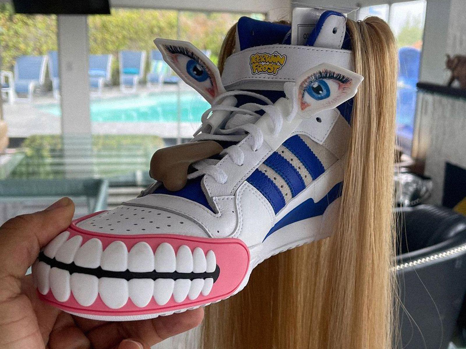 kerwin-frost-adidas-forum-high-01