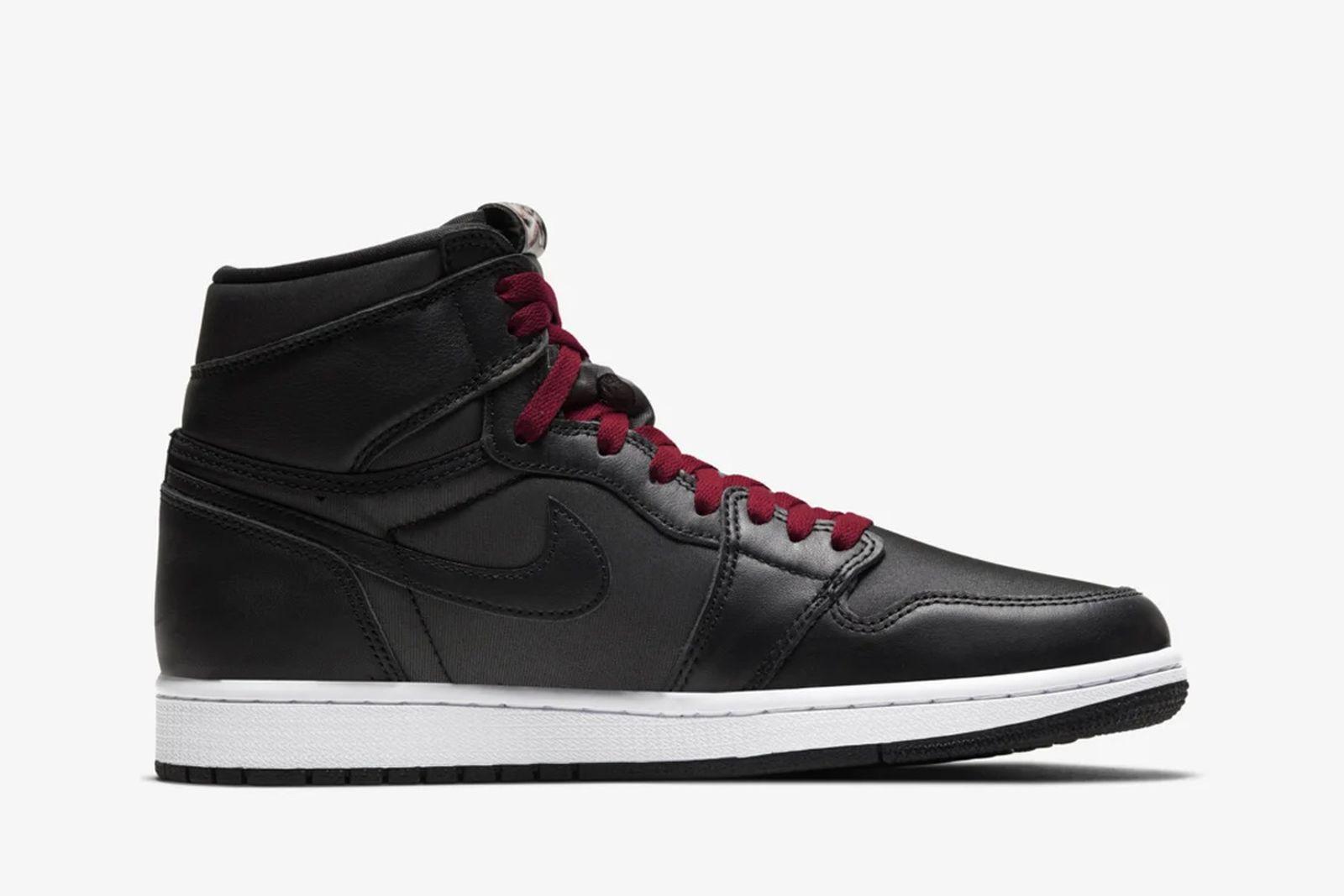 nike-air-jordan-1-neoprene-black-red-release-date-price-03
