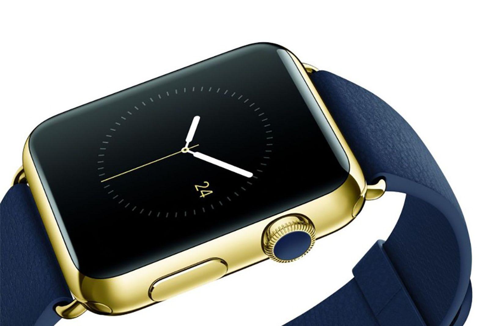 apple watch obsolete new os