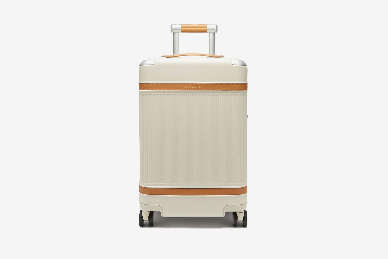 Aviator Plus Cabin Suitcase