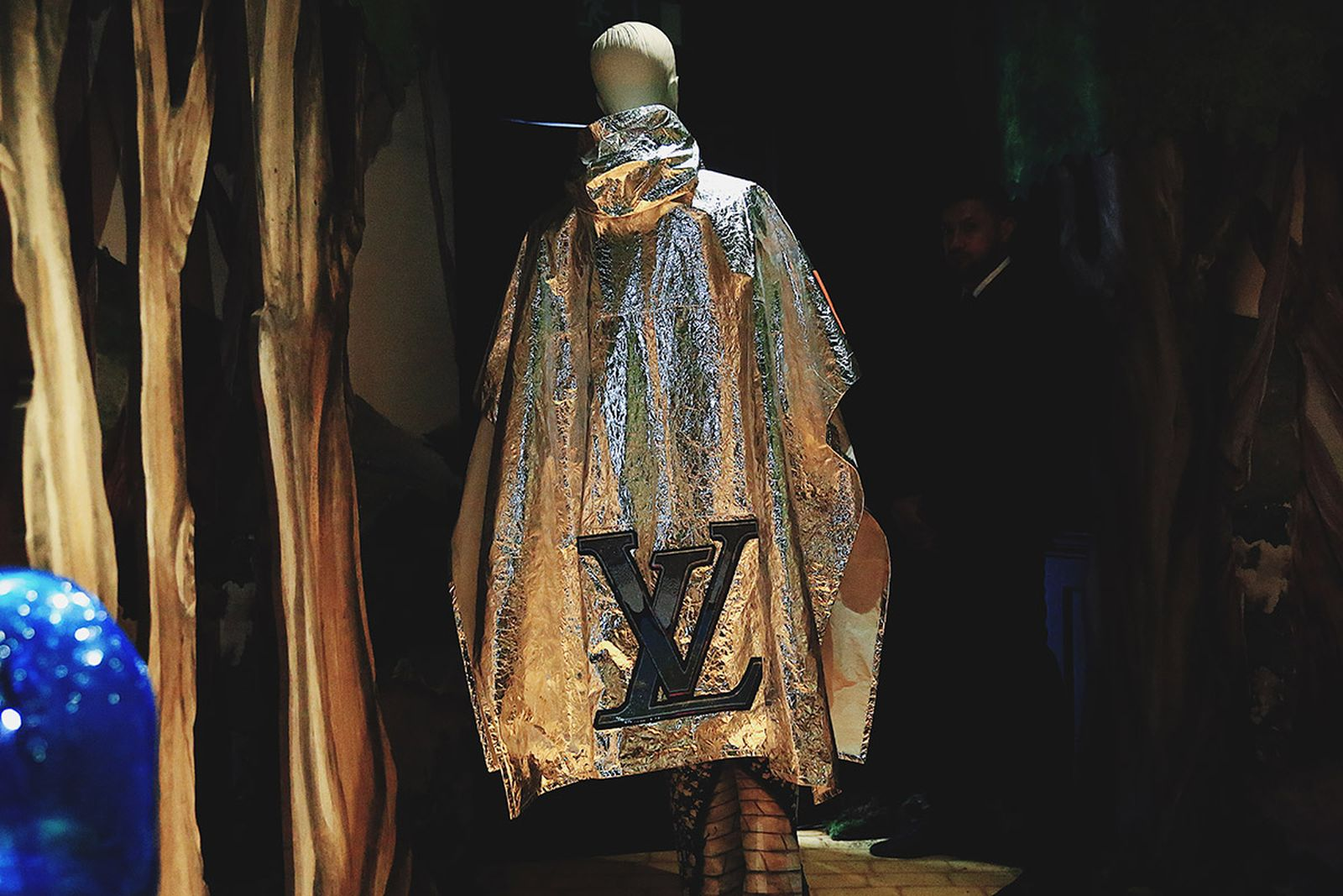 louis vuitton virgil abloh london pop up