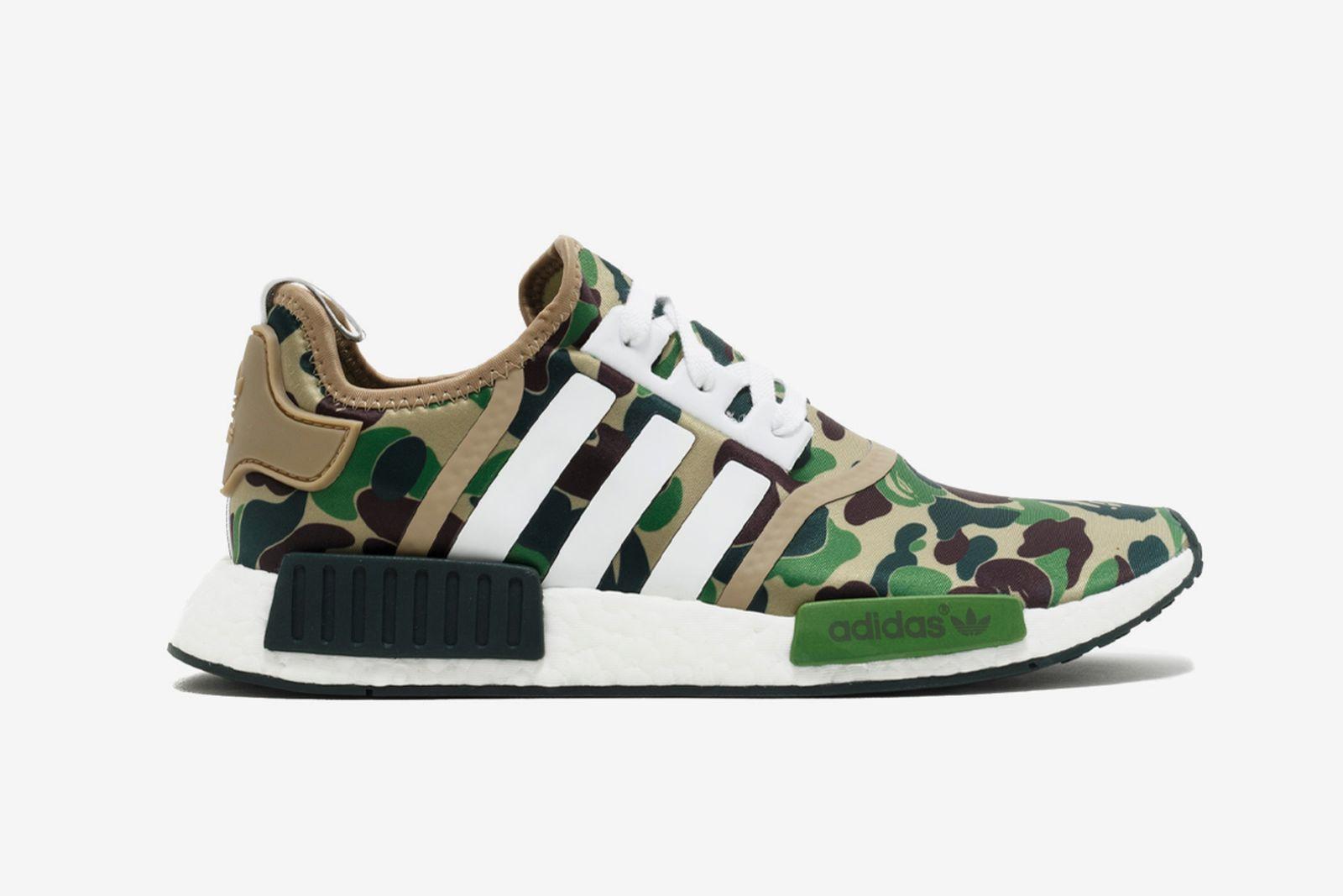 best-bape-sneakers-11