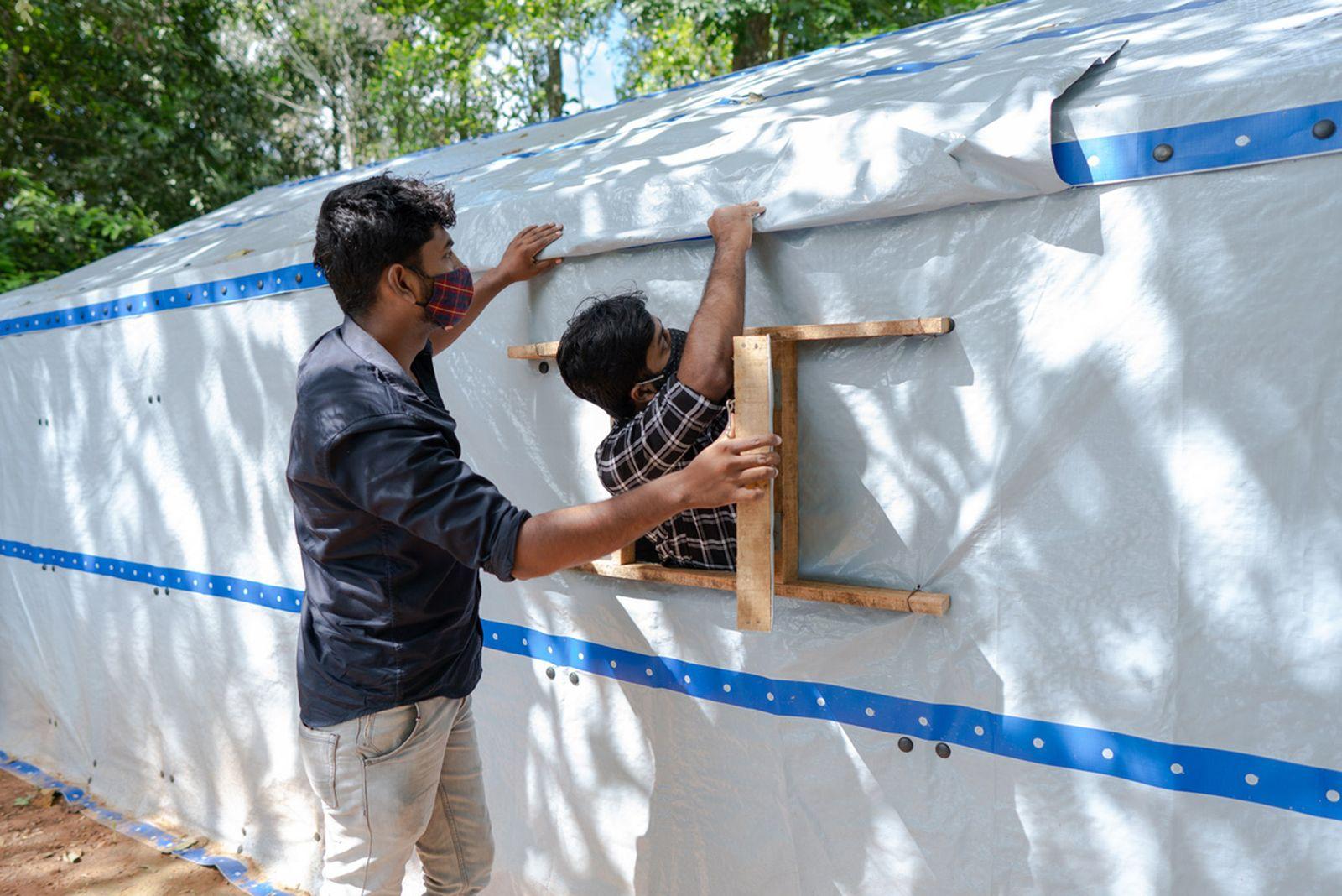 structure-better-shelter-project-DSC06412