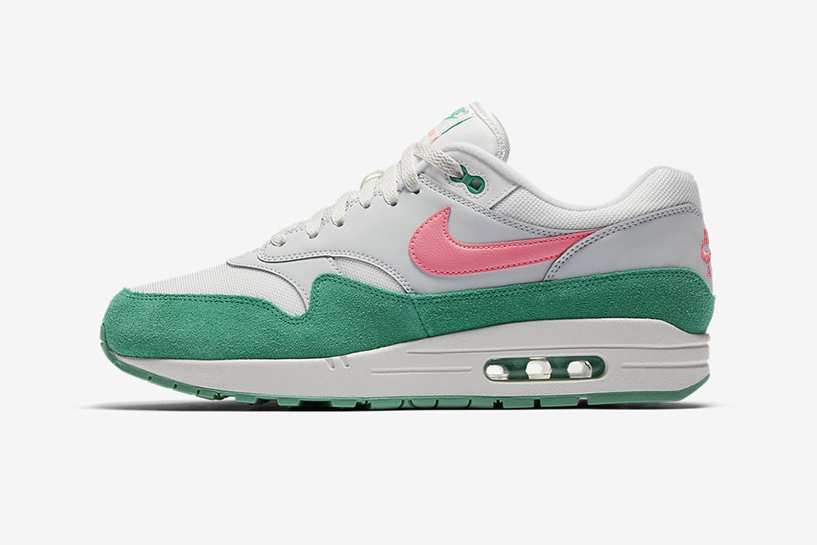 nike-air-max-miami-vibes-release-price-02
