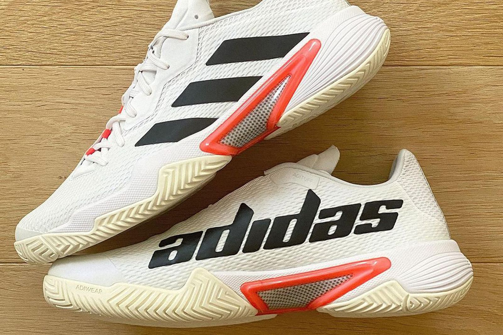 adidas-barricade-21-release-date-price-02