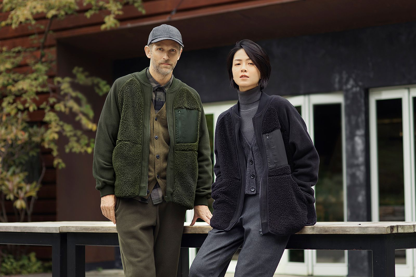 white-mountaineering-uniqlo-fw21-collection-release-info-01