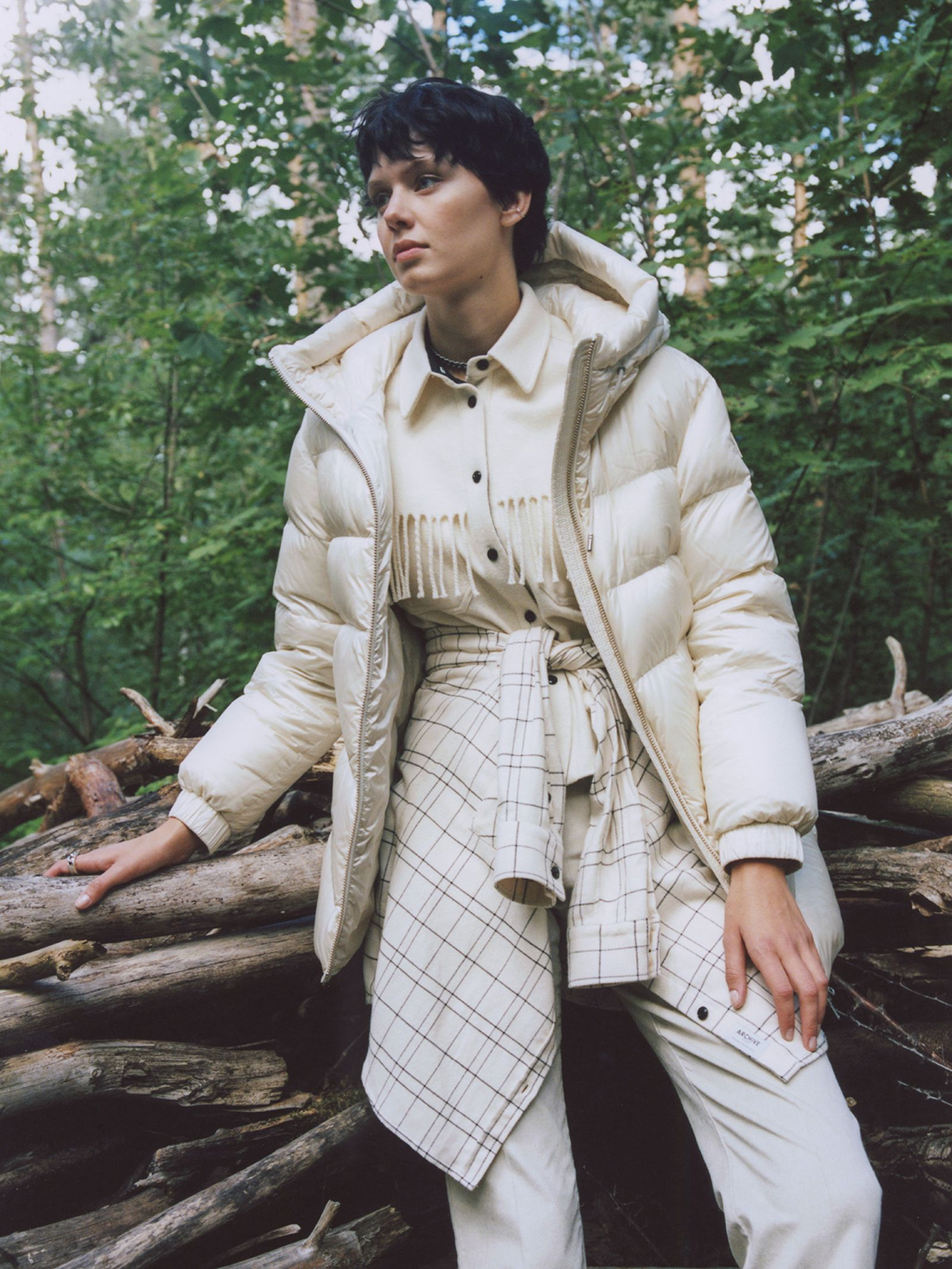 woolrich-lookbook-fw20-collection-010