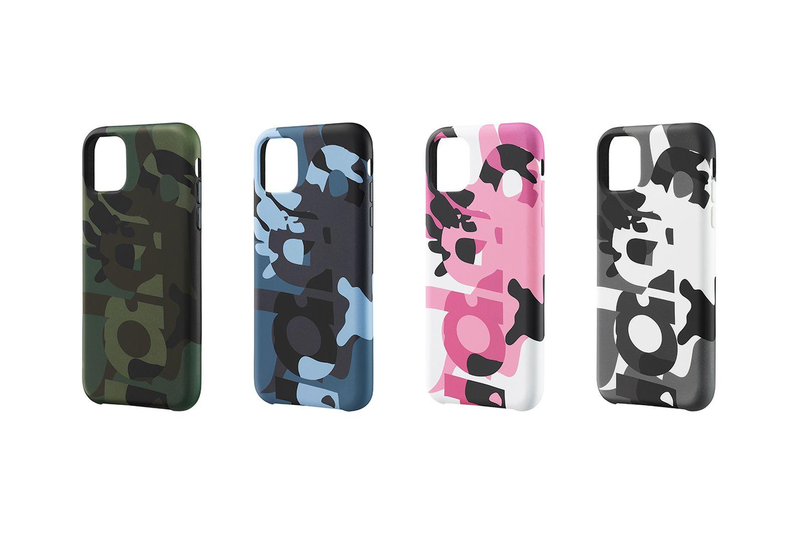 26supreme-accessories-fw20