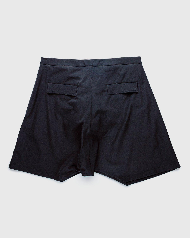 ACRONYM — SP28-DS Pants Black - Image 2