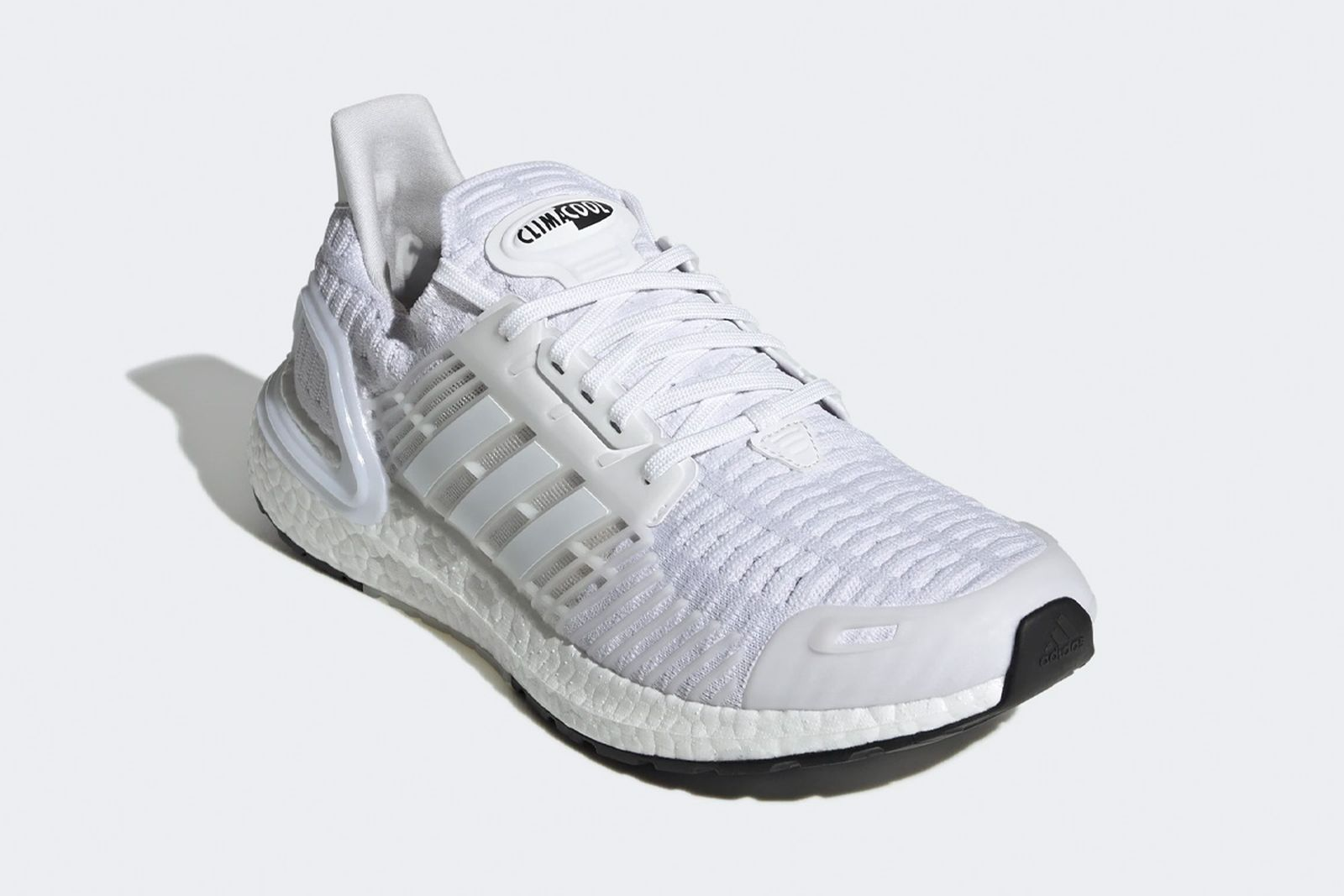 adidas-ultraboost-clima-cool-release-date-price-04
