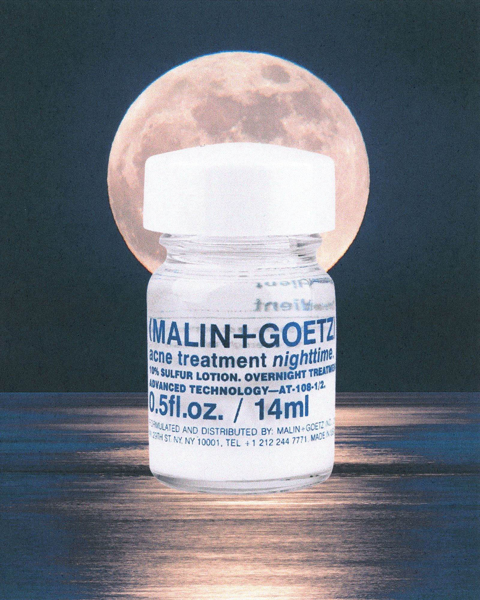 200511_ED_FEAT_10_Skincare_Products_Malin+Goetz