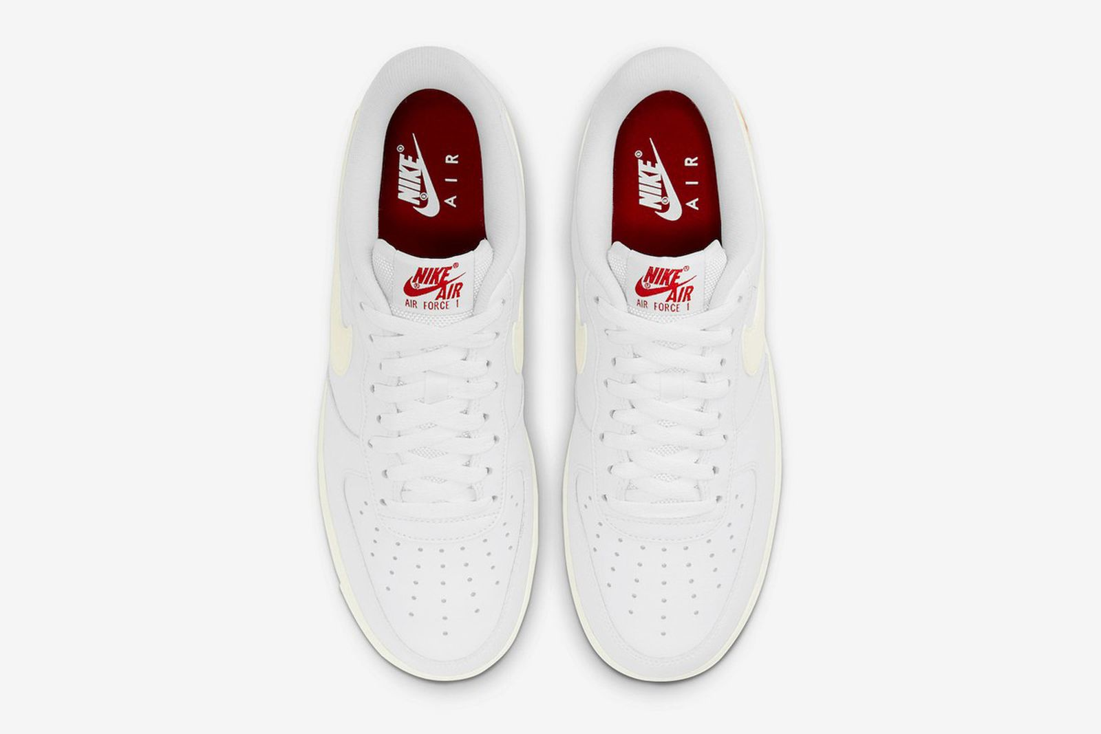 best-valentines-day-sneakers-1-03
