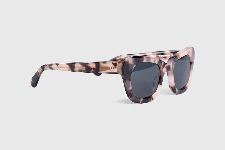Ethan Sunglasses