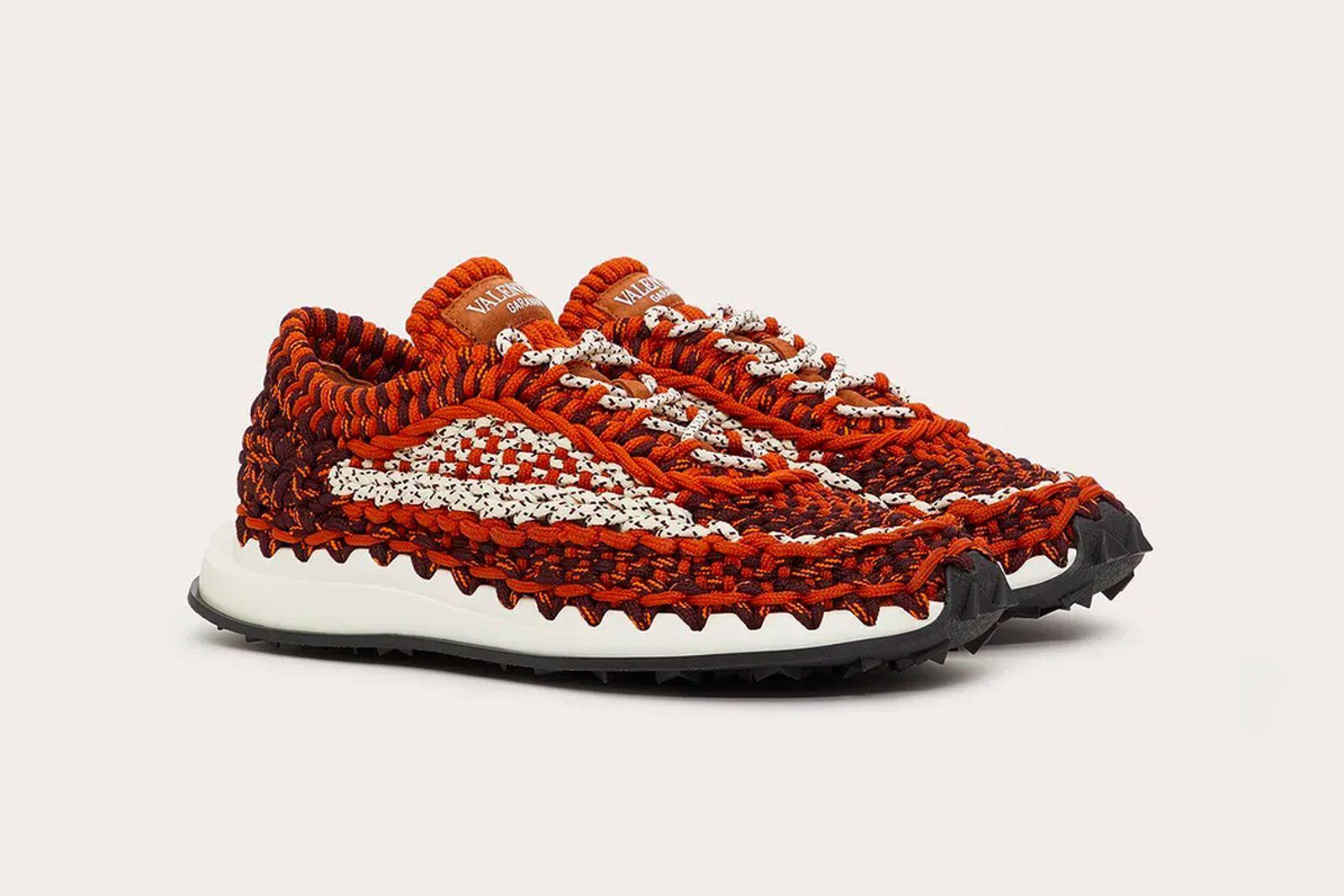 valentino-garavani-crochet-sneakers-release-date-price-07