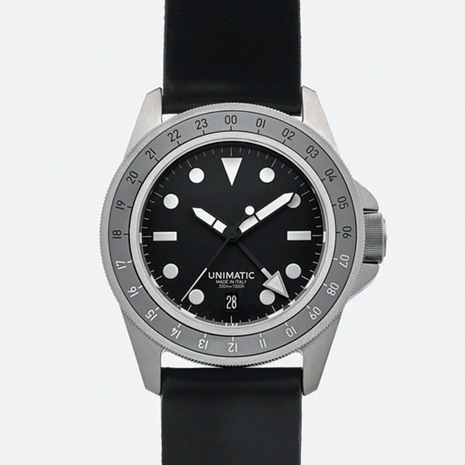 hodinkee-unimatic-price-release-date-03