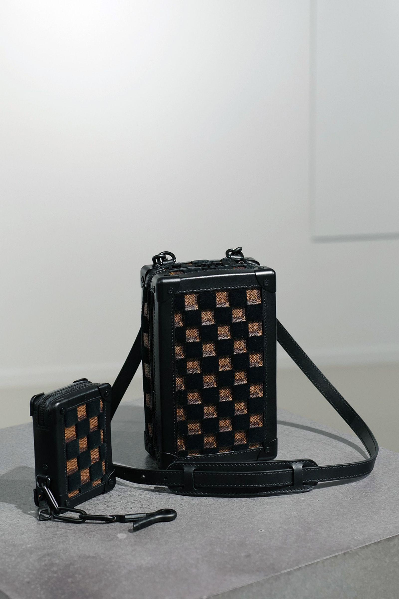 J1070089 Leica Q2 paris fashion week