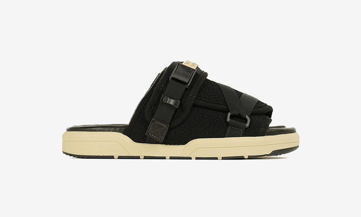The visvim Christo Is Back in 3 New Colorways