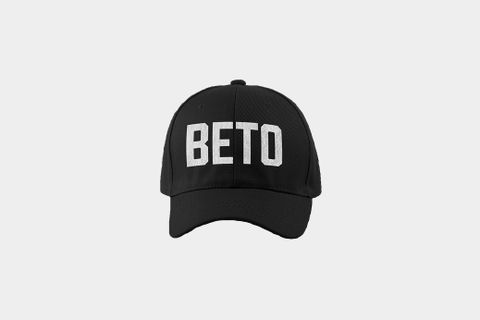 Beto Hat