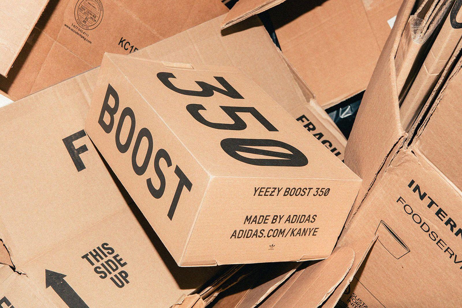 buying fake sneakers main Adidas Nike