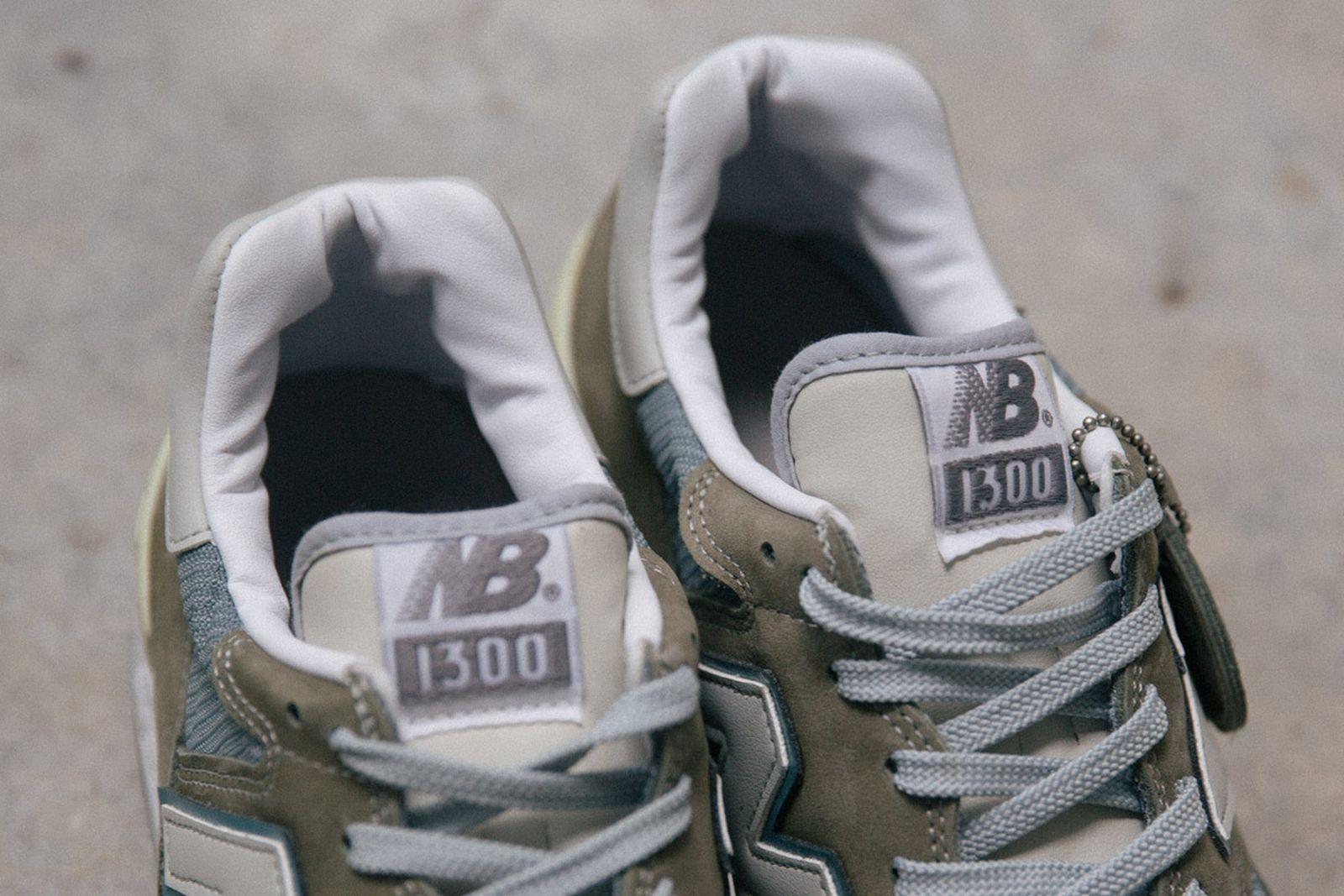 new-balance-1300-japan-04