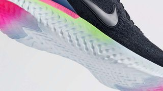 innovative design 7fb7c b6fb3 Nike Epic React Flyknit 2  Release Date, Price   More Info
