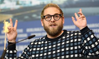 Jonah Hill & Spike Jonze Working Together on Beastie Boys Stage Show