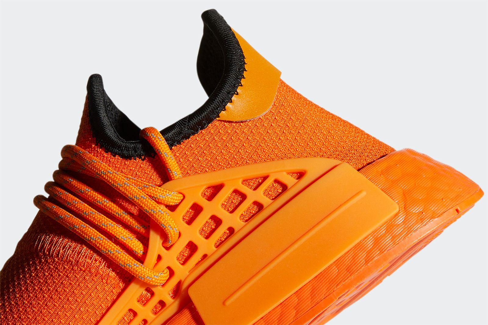 pharrell-williams-adidas-originals-hu-nmd-orange-release-date-price-02