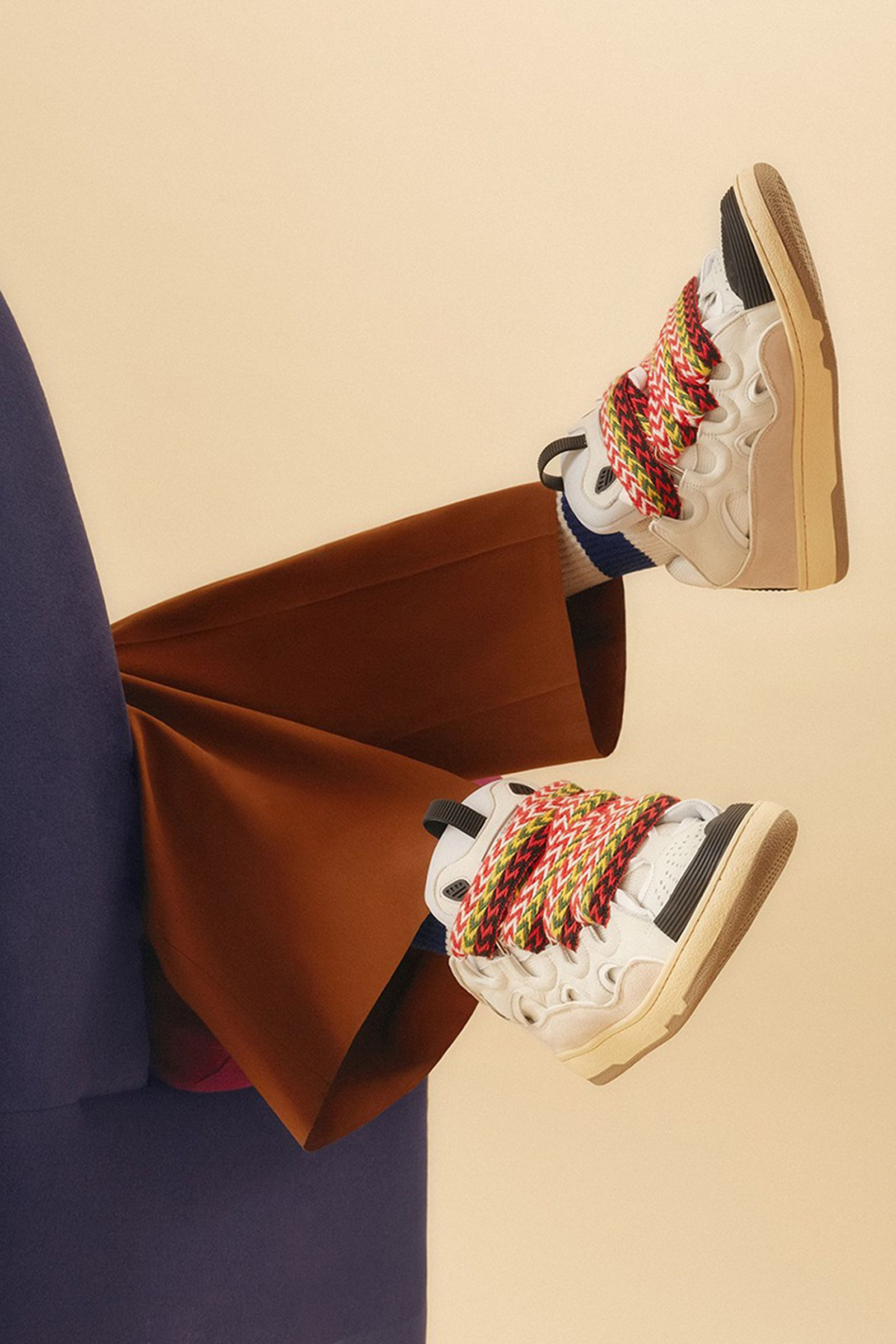 lanvin-leather-curb-spring-colorways-release-date-price-04