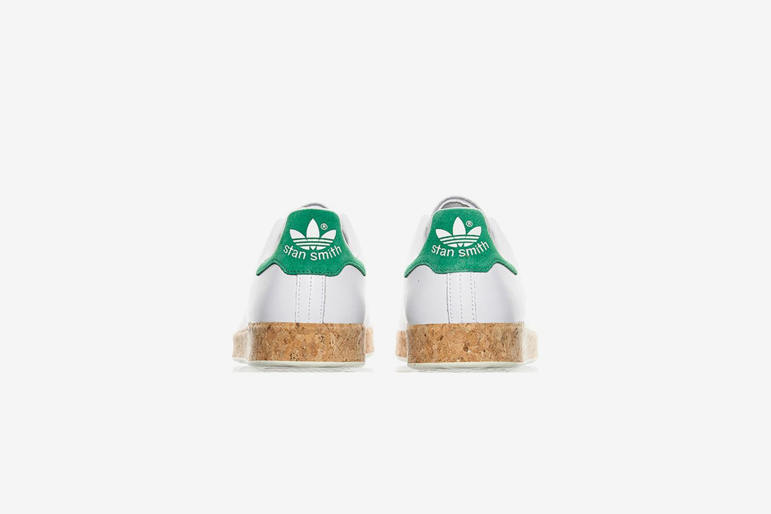 WMNS Stan Smith Luxe