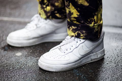 7523d43dd6 The 5 Sneaker Styles Every Man Should Have In His Rotation