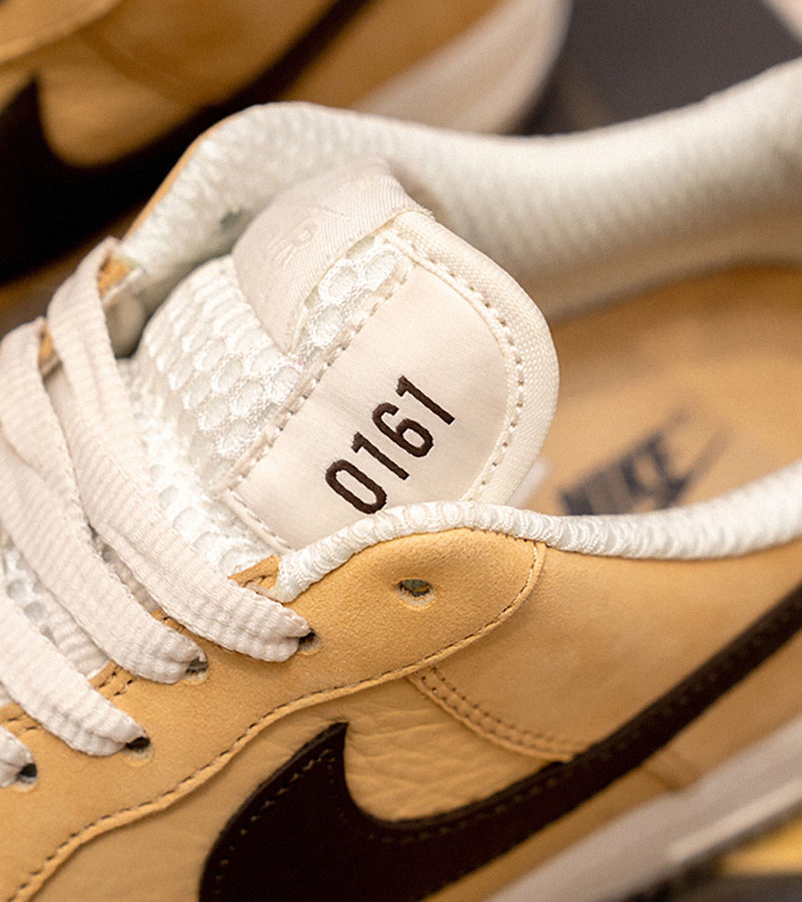 size-nike-air-force-1-manchester-release-date-price-01