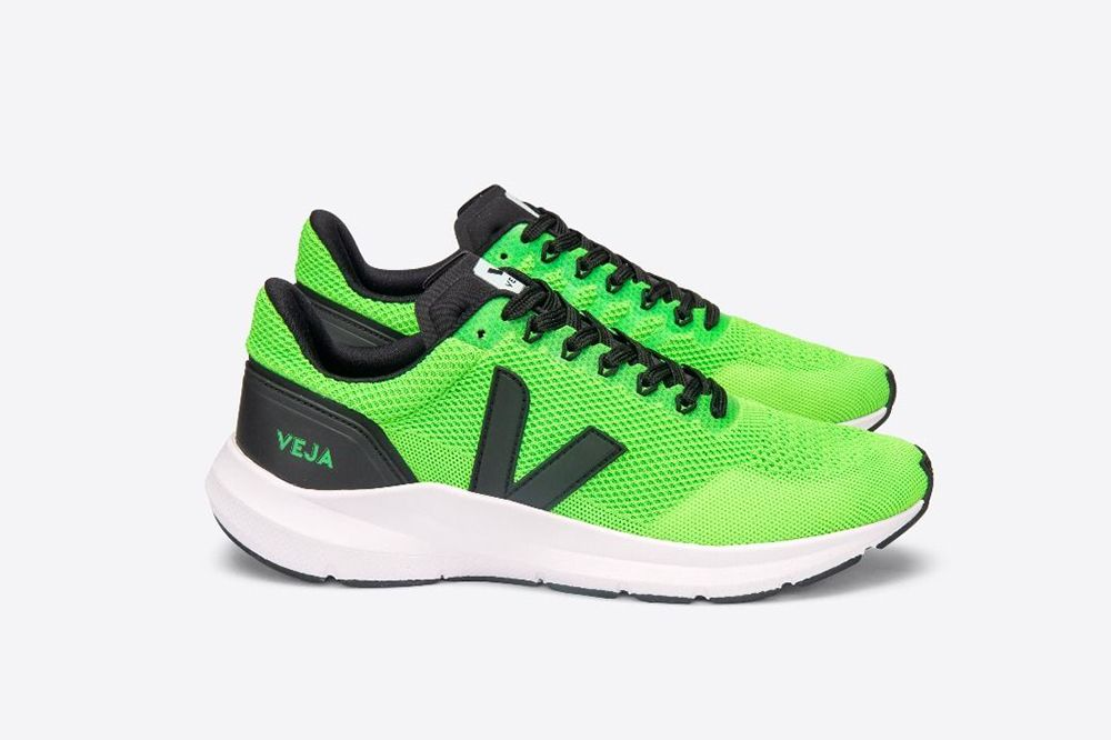 New Balance Turns the 574 Into a Dress Shoe & Other Sneaker News Worth a Read 57